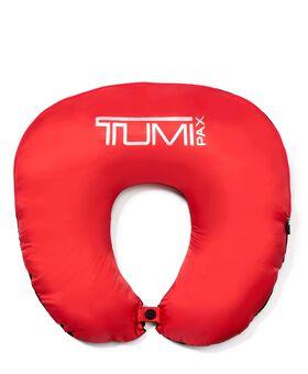 Chaqueta de viaje de plumón Clairmont plegable - Mujer S TUMIPAX Outerwear