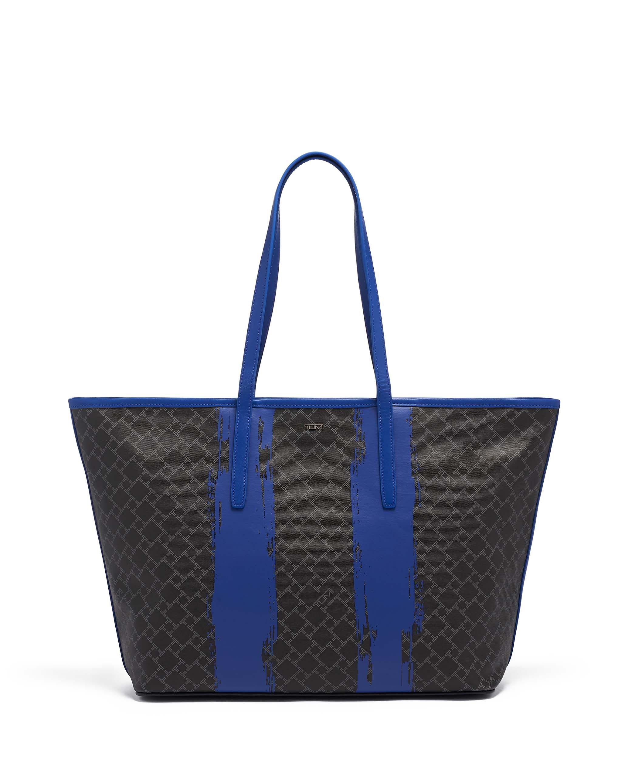 Bolsos De Mujer Lujo Marca ViajeTumi® Con Totes » Diseño Para gf6b7y