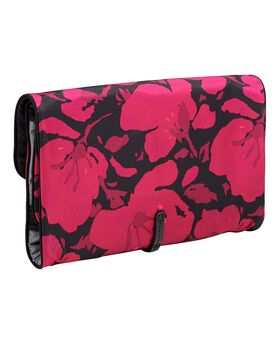 Funda de viaje Ennis enrollable Holiday Womens
