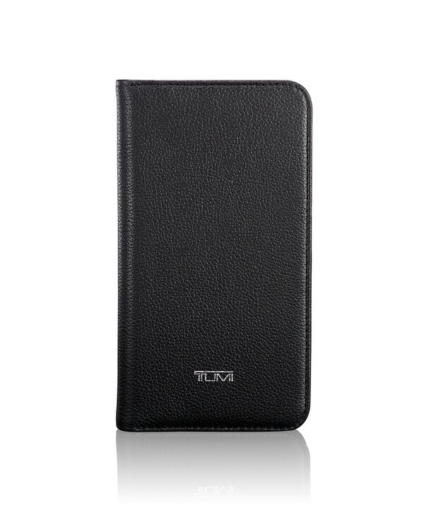 Mobile Accessory Funda Folio iPhone XS/X