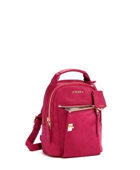 Serra Mini Backpack Voyageur