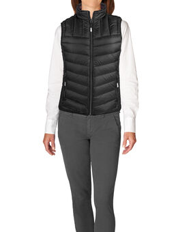 Chaleco TUMIPAX para mujer TUMIPAX Outerwear