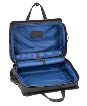 Bayview Travel Duffel CFX