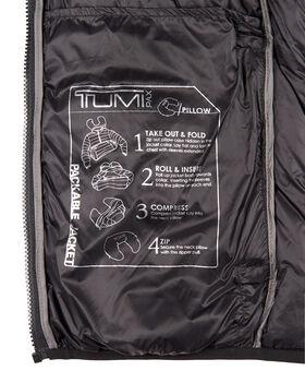 Chaqueta de plumón plegable Patrol TUMIPAX Outerwear