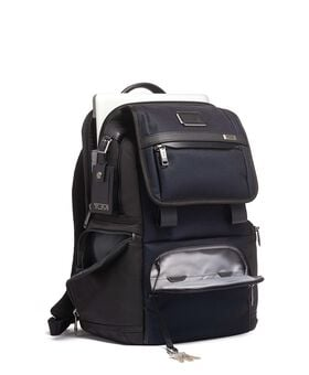 Mochila Flap Holiday Mens