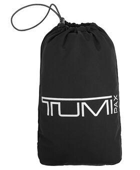 Chaqueta cortavientos para hombre Pax Tumi PAX Outerwear