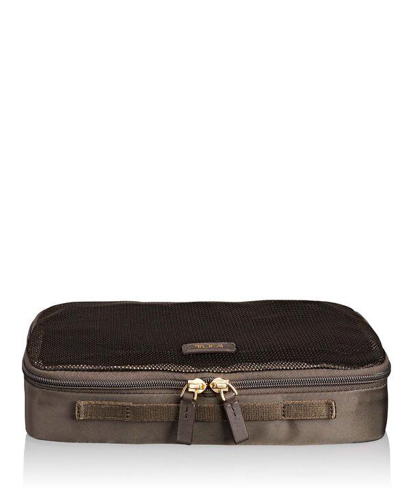 Travel Accessory Organizador para maleta