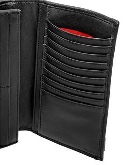 TUMI ID Lock™ Cartera para bolsillo de chaqueta Alpha