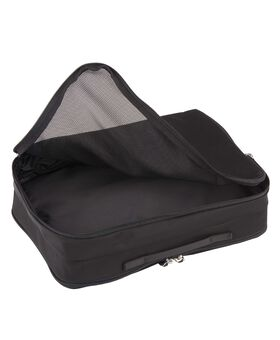 Organizador de maleta grande de doble cara Travel Accessory