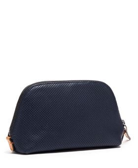 Estuche Dome Spring Ltd Womens