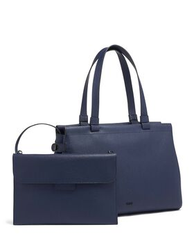 Tote Small Lily Georgica