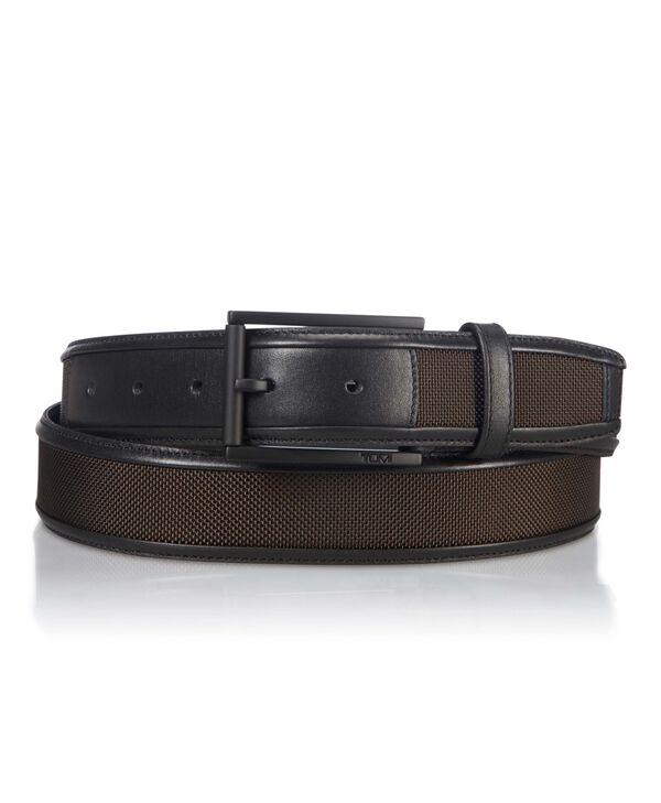 Belts Cinturón balístico