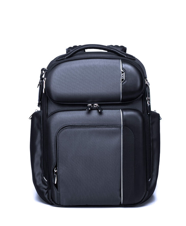 Arrivé Barker Backpack