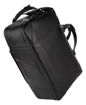 Bolsa de viaje Lenox en piel Ashton