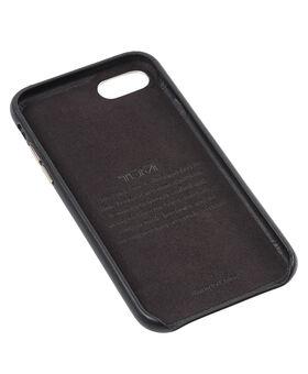 Funda de piel para iPhone 8 Mobile Accessory