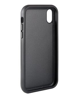 Funda con soporte para iPhone XS/X Mobile Accessory