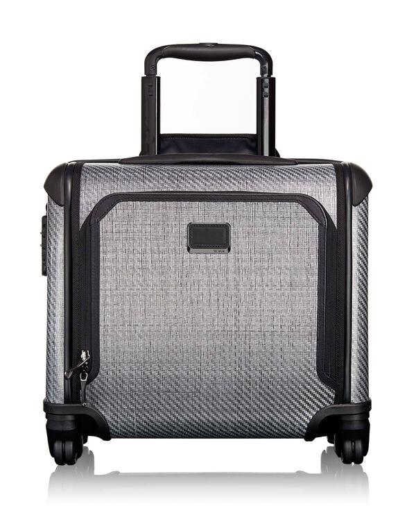Tegra-Lite® Maletín de cabina Tegra-Lite® Max con 4 ruedas