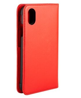 Funda Folio iPhone XS/X Mobile Accessory