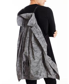 Chubasquero reflectante de hombre TUMIPAX Outerwear