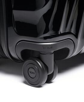 Equipaje de mano de 4 ruedas extensible Continental 19 Degree