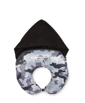 Chaqueta plegable reversible Preston TUMIPAX TUMIPAX Outerwear