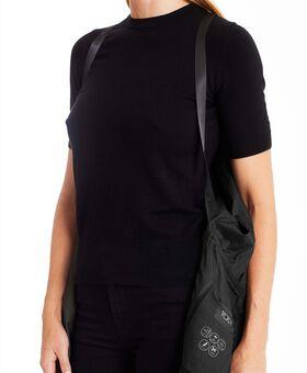 Impermeable ultraligero de mujer Outerwear Womens