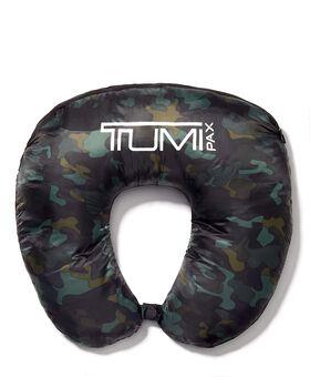 Chaqueta plumón reversible y plegable Patrol para viajes TUMIPAX Outerwear