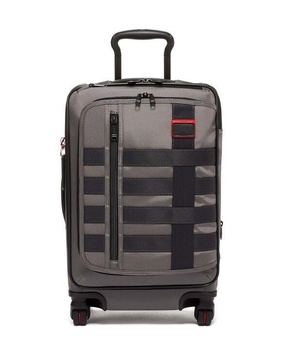 Merge Maleta expandible para viajes cortos
