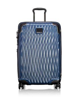 Maleta Trolley para viajes cortos TUMI Latitude