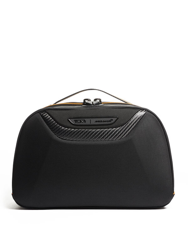 TUMI | McLaren Kit de viaje Teron