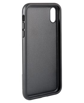 Funda con soporte para iPhone XS Max Mobile Accessory