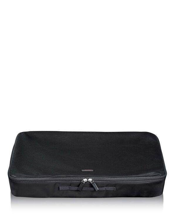 Travel Accessory Organizador de maleta - Extra grande