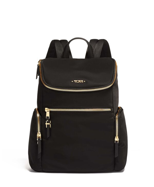 Voyageur Bethany Backpack