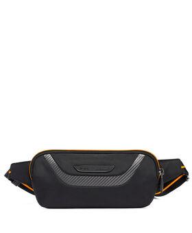 Brox Slim Utility Pouch TUMI   McLaren