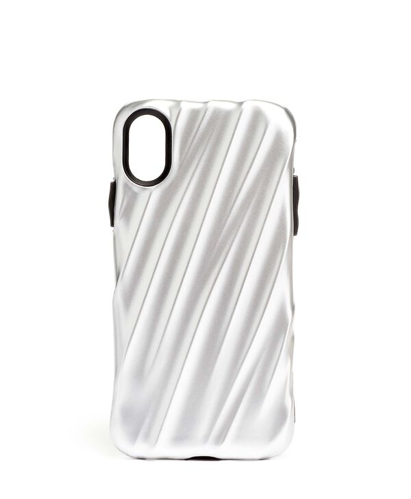 Mobile Accessory Funda 19 Degree iPhone XS/X