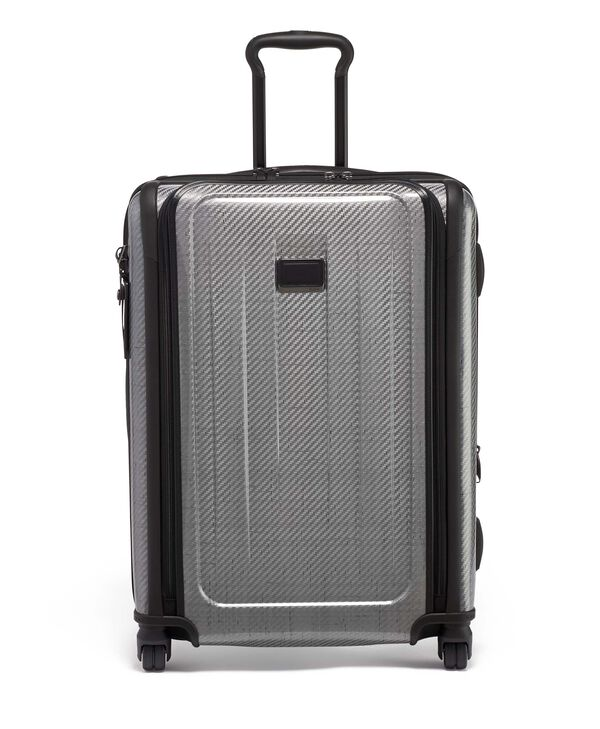 TEGRA-LITE® 2 Short Trip Expandable 4 Wheeled Packing Case