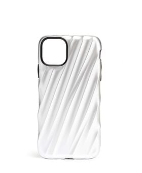 Funda 19 Degree iPhone 11 Pro Max Mobile Accessory