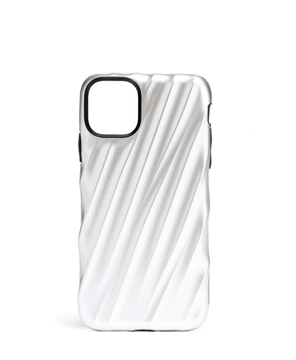 Mobile Accessory Funda 19 Degree iPhone 11 Pro Max