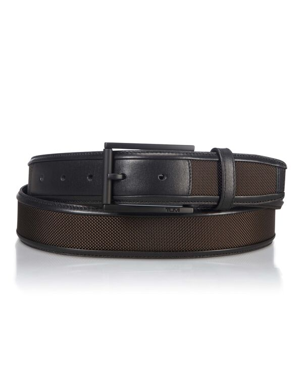 Belts Ballistic Belt OS