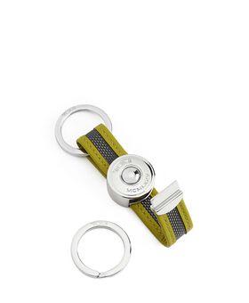 Llavero Alpha Valet Key Fobs