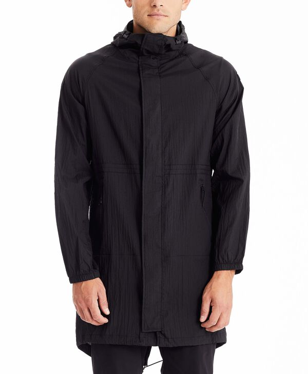 TUMIPAX Outerwear Impermeable ultraligero de hombre