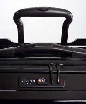 Maletín extensible de 4 ruedas para viajes largos Tumi V4
