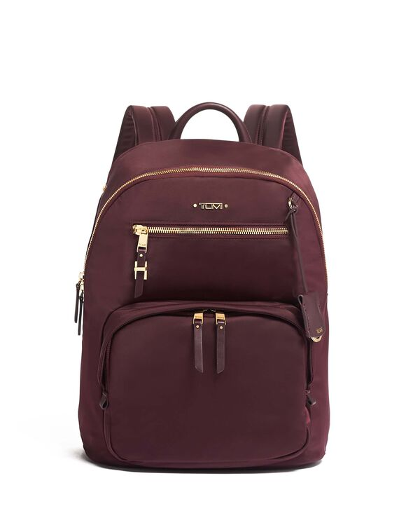 Voyageur Hilden Backpack