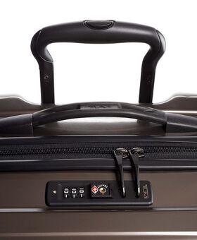 Short Trip Expandable 4 Wheeled Packing Case Tumi V4