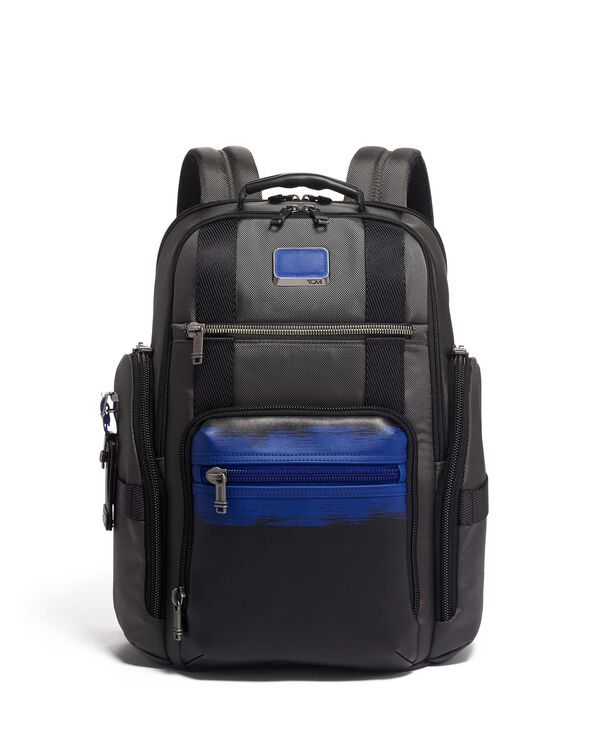 Alpha Bravo Mochila Sheppard Deluxe Brief Pack®