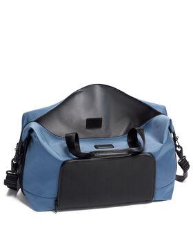 Bolso satchel Doble Expansión Alpha 3
