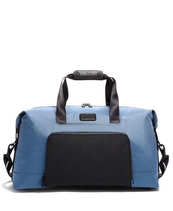 Alpha 3 Bolso satchel Doble Expansión