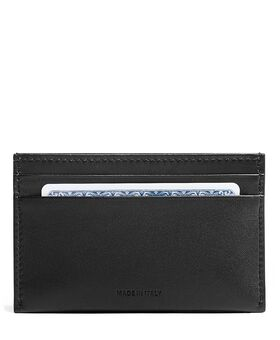 Slim Card Case Barletta Slg