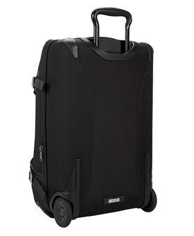 Bolsa de viaje de mano con ruedas Merge