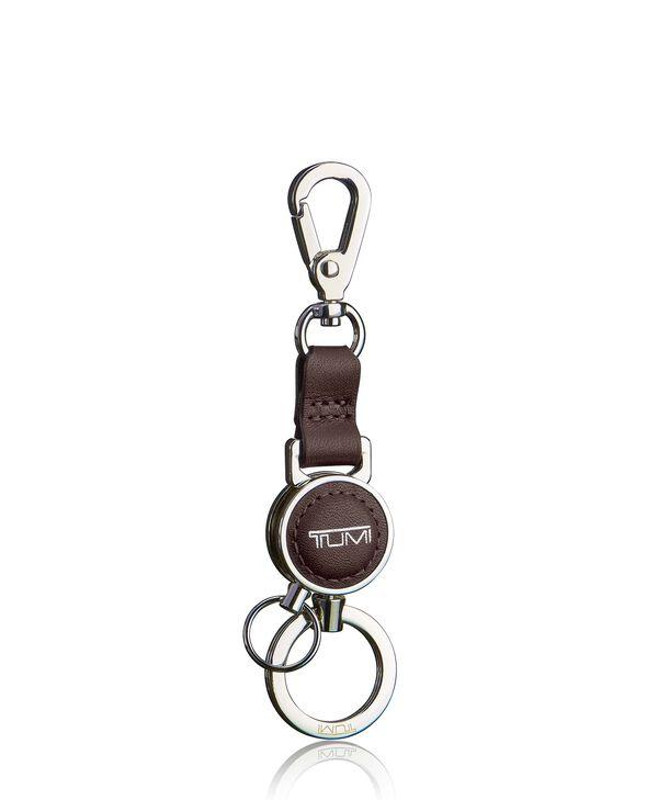 Key Fobs Llavero con anillas extraíbles